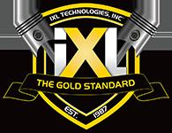 IXLOIL.org